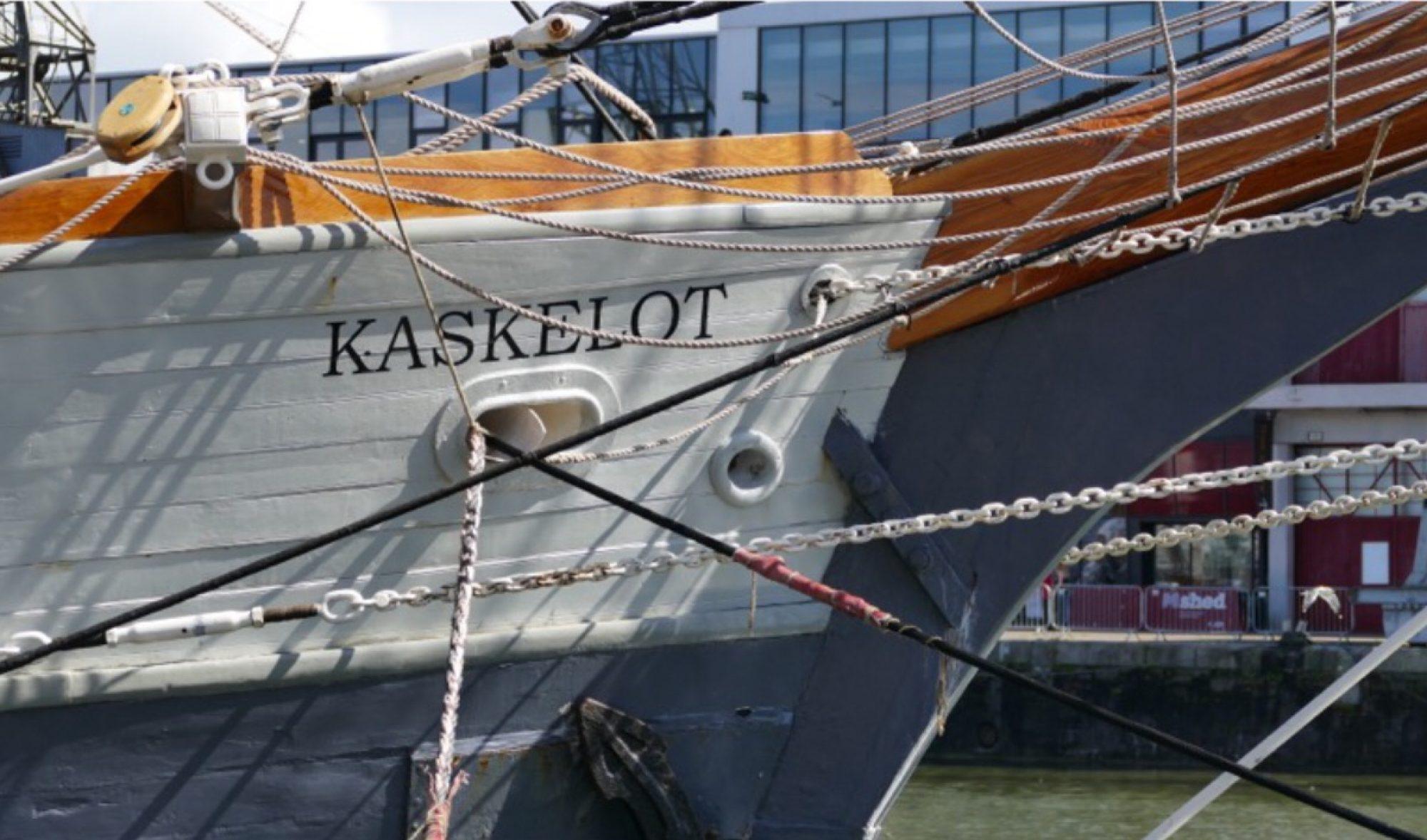 Sailsoft